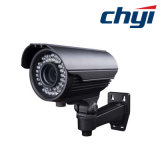 Outdoor Infrared Dome Digital HD-Tvi CCTV Camera Suppliers