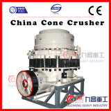 Sand Making Machine for Cone Crusher