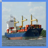 Air Shipping and Ocean Shipping in China (IC0015)