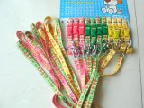 Dog&Cat Strawberry Pattern Leashes (HN-CL654)
