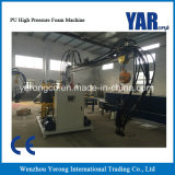 Cheap Polyurethane Soft Foam Machine with Good Quality