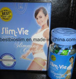 Original Slim Vie Slimming Pill Weight Loss Capsules Diet Pill