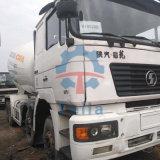 2010 Cifa Extra 12cbm Used Concrete Truck Mixer