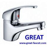 Economic Basin Faucet Bathroom Faucet Water Faucet Sanitaryware