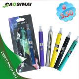 Factory Price Blister Evod Vaporizer E-Cigarettes