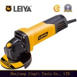 125mm 950W Heavy Duty Angle Grinder (LY100-03)