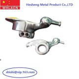 Investment Casting Auto Grilled Tire Machine Mounting Head