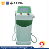 10 Inches Screen ND YAG Laser RF E-Light IPL Hair Removal Machine
