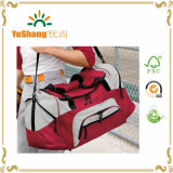 Foldable Sport Cheap Outdoor Large/Big Duffel Bag Travel Bag with Low Price