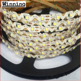 2835 S Style LED Strip with Big Bend Angle