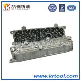 High Quality Precision Aluminum Die Casting Auto Parts for Motors