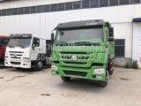 Top Brand Wholesale 30 Ton Dumper Truck Euro III Diesel 2015 Model HOWO Used Dump Truck 10 Wheels 6X4 with Direct Dealer