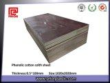 Wholesale Phenolic Cotton Cloth Laminated Sheet