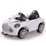 2017 Cheap Kids Mini Electric Car Wholesale