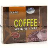 High Effect Slim Lose Weight Coffee (MJ-LW777)