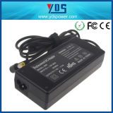 Laptop AC Adapter for Benq 19V 4.74A 90W Laptop Charger