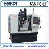 Vertical CNC Milling Machine CNC Machining CenterVmc5030
