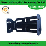 Factory Directly Wholesale Sheet Metal Fabrication Parts for Machine Components