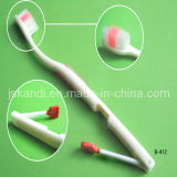Teeth Whitening Adult Toothbrush Manufacture