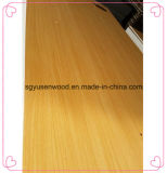 2017 Hot Sale Melamine Waterproof Plywood Wood Veneer Plywood