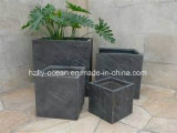 Fo-303 Flower Pots Wholesale, Flower Pot