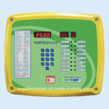 High Quality Environment Controller for Poultry Equipment