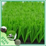 Artificial Lawn for Football (SGD-A50M17EM)