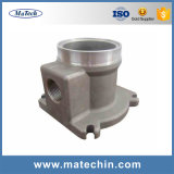 ISO9001 Foundry Custom High Quality Investment Stainless Steel Casting