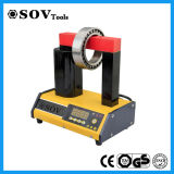 Industrial Induction Coil Bearing Heater for Workshop