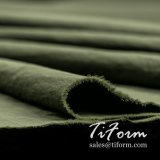 228t Dull Nylon Taslan Fabric for Garments