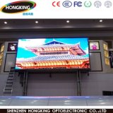 Indoor P3 Full Color LED Display Screen for Advertising