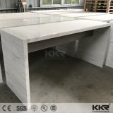 Furniture Acrylic Stone Solid Surface Restaurant Cafe Bar Table