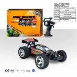Buggy Drift 1: 22 Racing of 15km/H High Speed (27/49MHz) RC Car Hobby Toy
