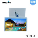 New Android 10.1 Inch Octa Core Tablets Dual SIM Card Phone Call with GPS FM Bluetooth