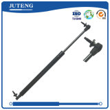 Master Cylinder Lift Gas Spring for Furniture and Automotive