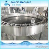Semi Automatic Mineral Water Bottle Unscrambler Machine