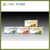 Health Tea Products