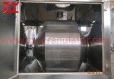 Bgb-150 150kg Food/Pharmaceutical Film Coater/SS316L High Efficiency Film Coating