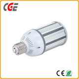 LED Bulb E27/B22 High Lumen LED Corn Light with CFL Shape Light