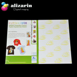 A4, A3 Heat Transfer Paper for T-Shirt