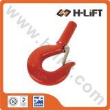 Shank Hook, Lifting Hook, Safety Hook