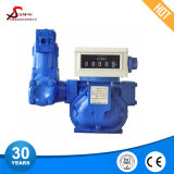 High Quality Air Eliminator Positive Displacement Flow Meter