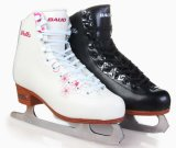 High Speed Ice Skate Shoes for Adult