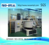 Pipe Making Line Auxillary PVC Milling Machine with Competitive Price