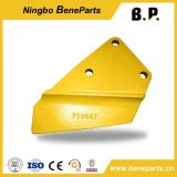 Jcb Parts 332-C4389 Bucket Side Cutter