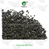 The Best Quality Tieguanyin Oolong Tea