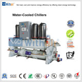 Scroll Chiller Unit