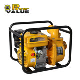 Power Value Cheap Gasoline Powered Water Pump Wp30 168f