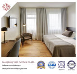 Simple Style Hotel Furniture with Bed Room Sofa Set (YB-G-4)