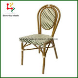 Wholesale Rattan Furniture Dining Chair for Garden/Outdoor Use
